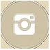 instagram-caspian